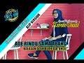 NEW BOSKU | DJ SLOW ADEK RINDU ABANG (BALASAN ADEK BERHIJAB UNGU) | KLIP VERSION