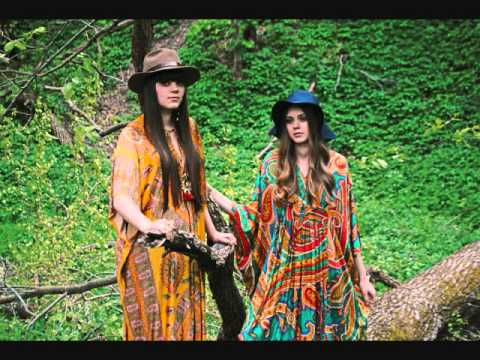 First Aid Kit - Sailor Song