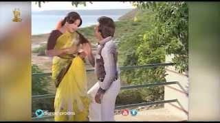 D Rama Naidu Blockbusters | Vol.02 | Songs | Krishnam Raju,ANR,Shoban Babu,Sridevi