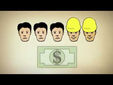 US Debt Crisis explained