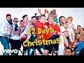 Jake Paul   12 Days Of Christmas (Feat. Nick Crompton)  | [1 Hour Version]