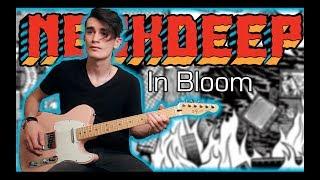 download lagu Neck Deep - In Bloom Guitar & Bass Cover gratis