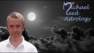 Full Moon In Uttara Bhadrapada 24th 25th Sept 2018