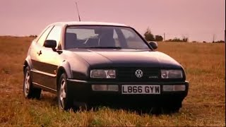 How to spot a future classic car - Top Gear - BBC autos & vehicle reviews