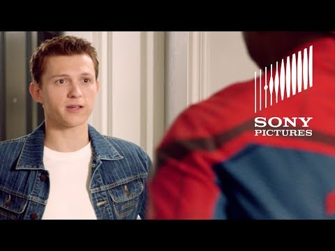 download song SPIDER-MAN: FAR FROM HOME - Donovan Mitchell (ESPN Spot) free