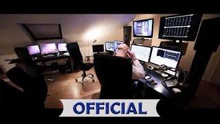 ROCKSTROH - Frei Sein (Offizielles Musikvideo)