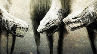 10 Upcoming HORROR Games in 2017/2018 You Might Not Know About (Scary New Horror Games)
