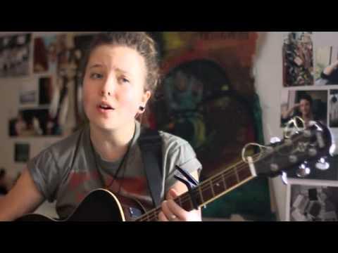 Matti Wilson - The Light (Original song)