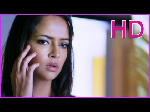 Chandamama Kathalu - Latest Telugu Movie Trailer -  Krishnudu, Chaitanya Krishna,lakshmi Manchu(hd) video