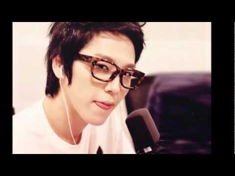 TOP 20 - Most Handsome K-POP Idols