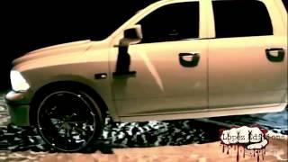 Calibre 50 Video - Calibre 50 - El Inmigrante 2013 (Video Oficial)