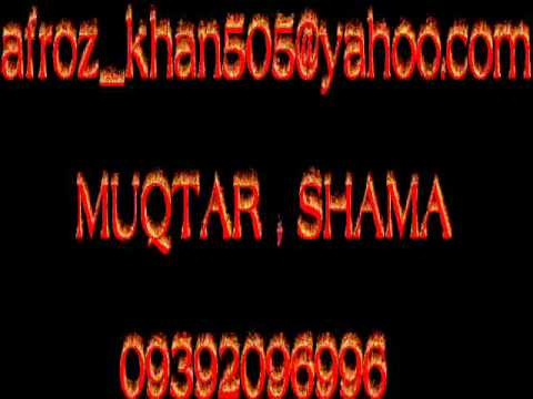 bewafa shama 42 (o priya priya kyun...