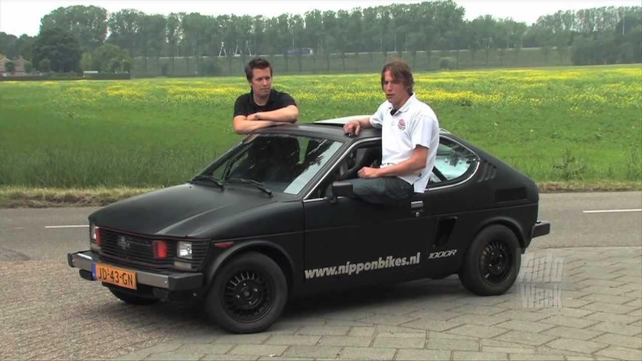 Suzuki Scx R For Sale