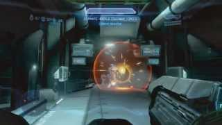 How to Mod Halo 4 Campaign Online - (UNDETECTABLE) Unlimited Ammo + 127 Grenades & Invincibility