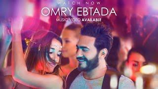 download lagu Laut Ke Na Aana -     gratis