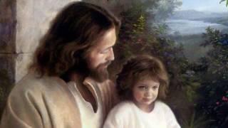 Ivica Pepelko - Rodil nam se Mesija