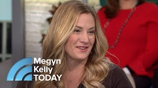 Woman Says She Lost Over 120 Pounds On The 'Keto' Diet   Megyn Kelly TODAY