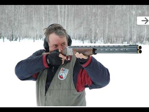правильно заказать стрелковый жилеты фирма бенелли цены Новороссийске для Вашего