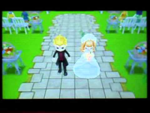 how to play harvest moon a new beginning on pc