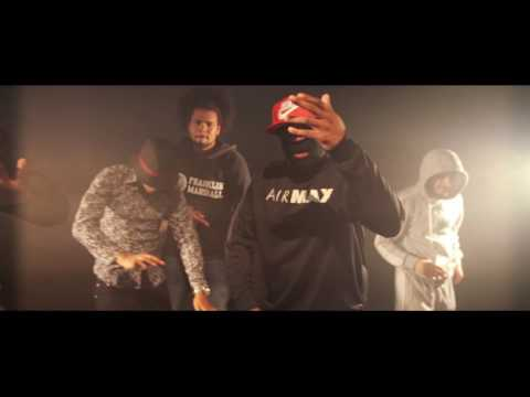 Bally R1, C9, Tugzy (SG,MTMS) Pobga rap music videos 2016