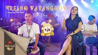 download lagu TRESNO WARANGGONO  - VIVI ARTIKA Ft REZA DORY ( MAHA LAJU MUSIK) mp3