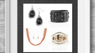 Feed your jewelry cravings Guilt Free