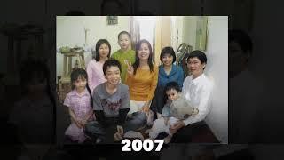 My Family Clip Soc Son