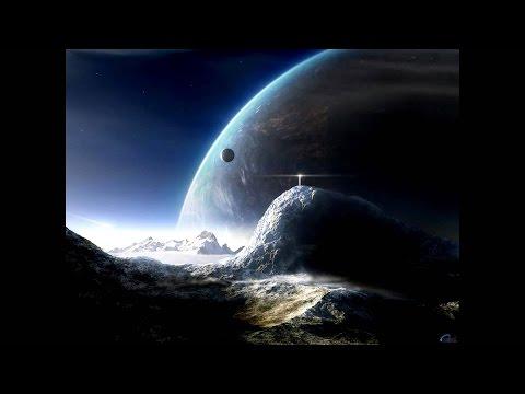ВСЯ ПРАВДА ОБ НЛО. Часть 2. Пришельцы.