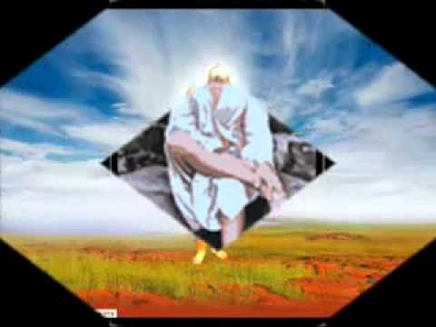 Chalo Bulava Aaya Hai Baba Ne Bulaya Hai -- Saipedia video