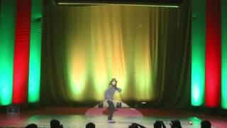 Promy,BUET  |  Inter University Dance Fest,BUET  |  season 03  |  BUET Dance Club.