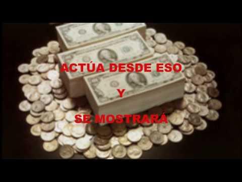 LOS TIPS DEL SECRETO - LEY DE ATRACCIÓN - PROSPERIDAD UNIVERSAL