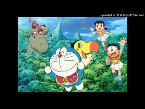 Doraemon In Nobita Aur Jadooi Tapu Chahe Jitani Ho Khatinai thumbnail