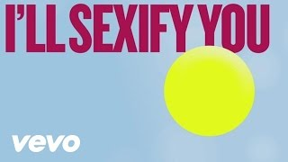 Leah LaBelle - Sexify (audio)