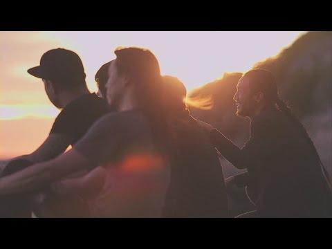 ชีวิตยังคงสวยงาม ≠ bodyslam「Official MV」