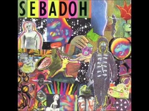 Sebadoh - Mind Meld