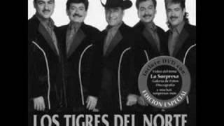 Vídeo 62 de Los Tigres del Norte