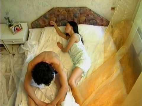 Уран Дуран / Чингис Раднаев (2005)