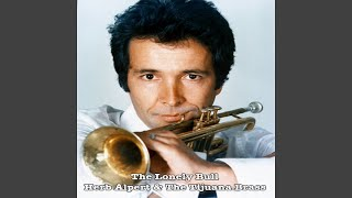 The Lonely Bull El Solo Toro Feat The Tijuana Brass