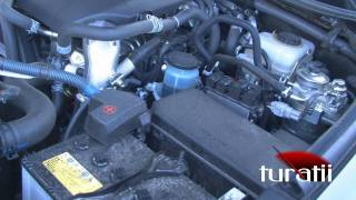 Toyota Land Cruiser 150 3,0l D-4D explicit video 2.avi