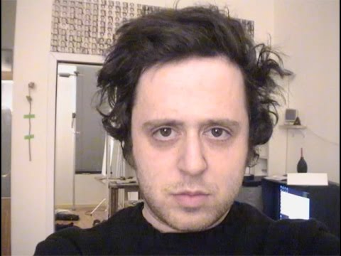 Noah Takes A Photo Of Himself Every Day For 6 Years. video