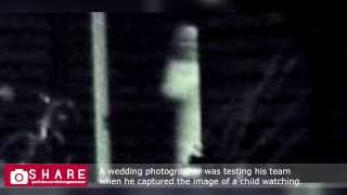 Real ghost pictures of 2014 Fantasmas Imagenes