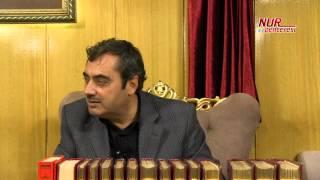 Mustafa KARAMAN - Ölüm, nimet olabilir mi?