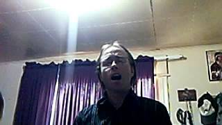 Watch Kevin Parent Maudite Jalousie video