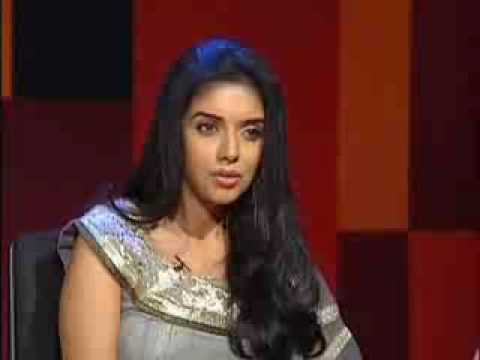 ASIN INTERVIEW ( MALAYALAM ) PART 4