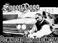 snoop dogg - A Word Witchya! (Intro) (Prod - Ego Trippin'