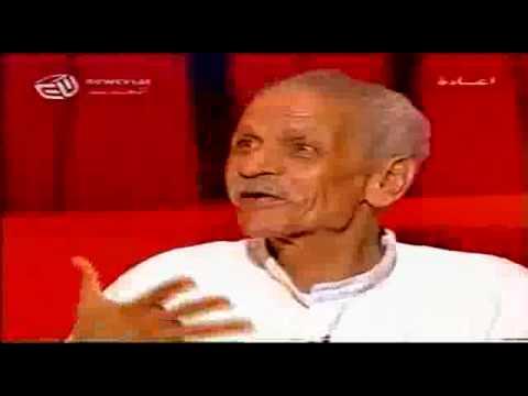الفنانه المصريه روبي  وماذا يقال عن طيزها