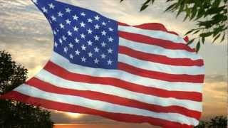 Semper Fidelis — US Marine Band
