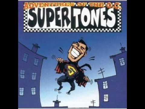 O.C. Supertones - Adonai