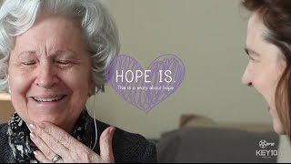 Alzheimer's and Music Therapy - Award Winning Short Film