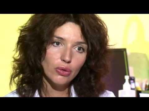 Лечение демодекоза лица и тела
